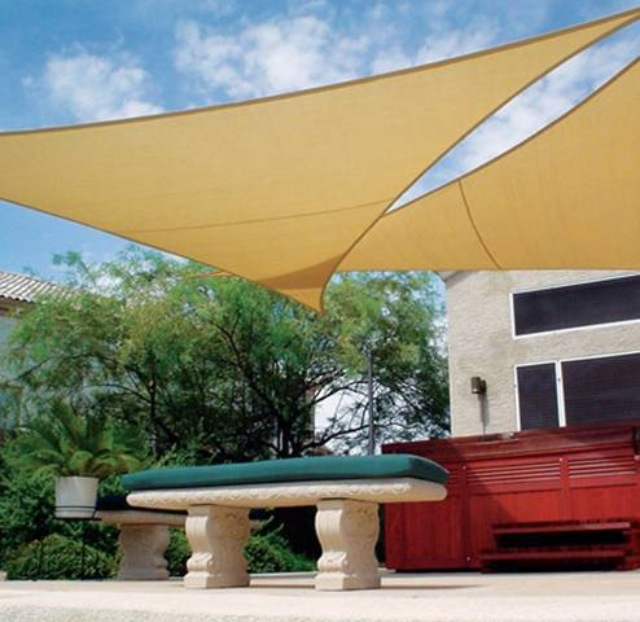 stores construction options usa store the sail ebay installation awning sailshade shade outdoor awnings